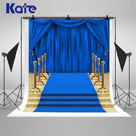 Modern Red Carpet Okc Elegant 270 Best Fashion Awards