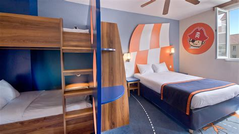 chambre hotel disneyland chambres familles hotel marne la vallée explorers hotel