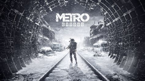 metro exodus   wallpapers hd wallpapers id