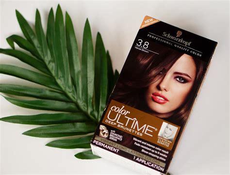 Natural Hair Archives