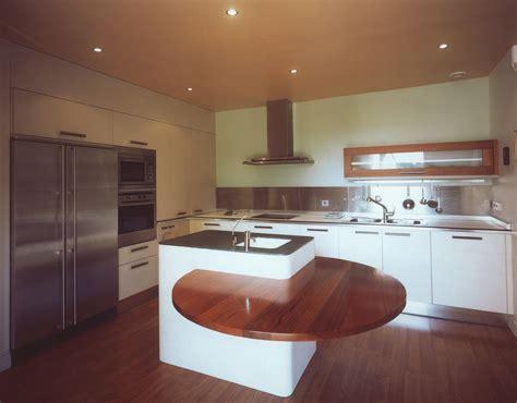 cuisine particulier cuisines ilot central idées de décoration et de mobilier