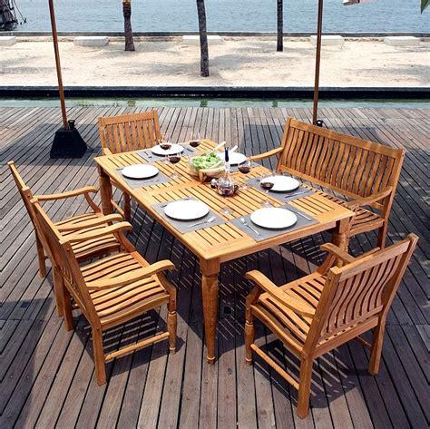 teak outdoor furniture on sale 28 images furniture