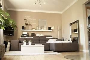 Wohnen neue deko im wohnzimmer for Wohnzimmer deko