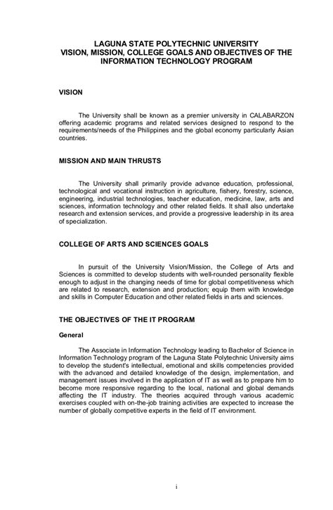 Group policy user rights assignment overwritten graphene antenna thesis how to write a bride and groom wedding speech history of basketball essay