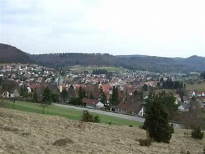 Stadtteil Von Albstadt : pfeffingen albstadt ~ Frokenaadalensverden.com Haus und Dekorationen