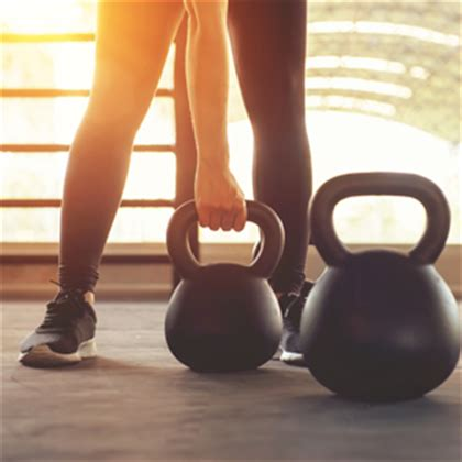 kettlebell workout barbell tools vs weigh experts these weight