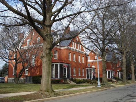fort va housing relocation fort myer and eminent domain go