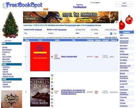 site   engineering books   quora