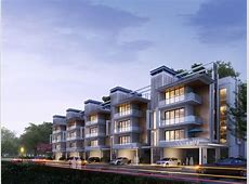 Lotus Green Sector 89 Gurgaon 90 Lac* Call 9958959555