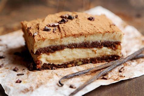vegan desserts 6 of the best vegan dessert recipes bonappetour