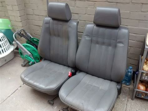 Bmw E30 Seats by Bmw E30 Seat Upholstery Kit Velcromag