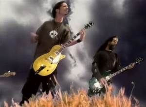 Chris Cornell didn't want to make the video for 'Black ...