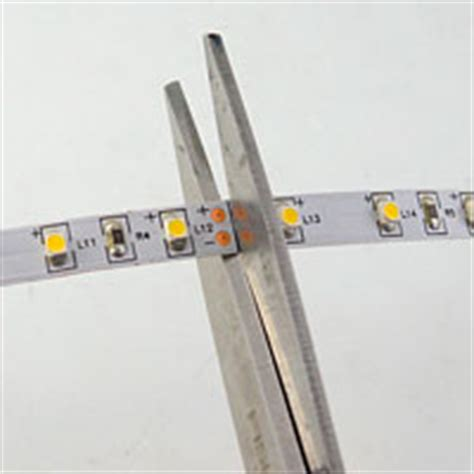 led tutorials led light connectors