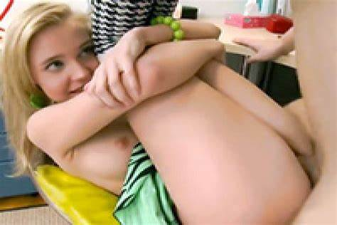 Best Popular Fledgling Porn Searches Stunning Curly Dolly Tries Fucking Rough By Her Classmate