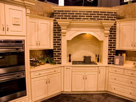 kitchen ideas remodel kitchen remodeling ideas hgtv
