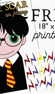 How To Throw a Proper Harry Potter Party   Harry potter ...