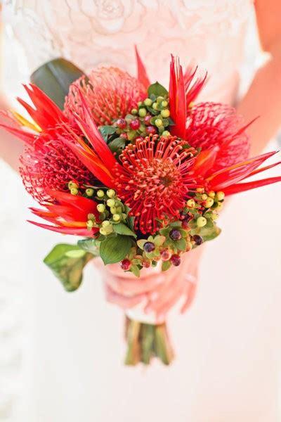 flower delivery houston top wedding flower trends for 2013 houston flower expert