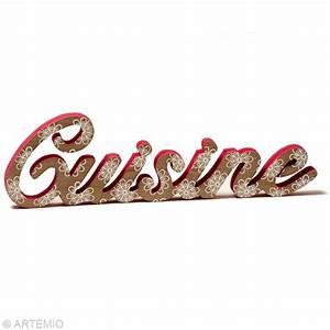 Objet deco cuisine idee de bricolage idees conseils et for Idee deco cuisine avec grand objet deco