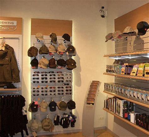 accessori arredamento negozi accessori per pannelli a doghe in acrilico arredo