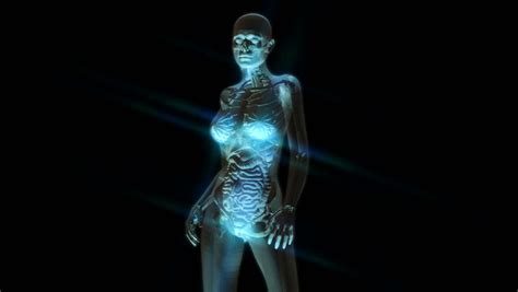 All Human Body Systems. Transition Body