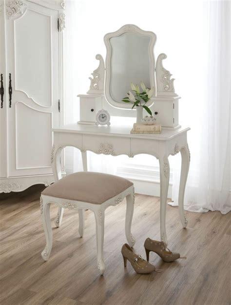 chambre a coucher baroque chambre style baroque luxueuse et pleine de caractère