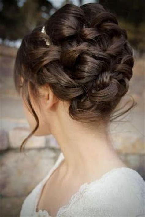party hairstyles page