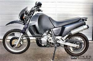 Suzuki Dr 800 : 1994 suzuki dr 800 big conversion sr 43 b ~ Melissatoandfro.com Idées de Décoration