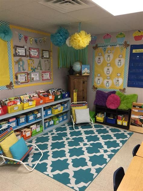 Kindergarten Decoration by Top 20 Wall For Kindergarten Classroom Wall Ideas