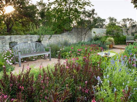 dudley s second annual inspiration garden tour smart