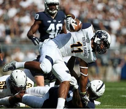 Penn State Football Kent Grades Psu College