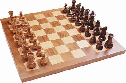 Chess 1d Board Pas Dimensional Csc Move