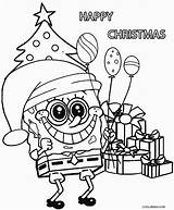 Coloring Spongebob Sponge Bob Adults Popular sketch template