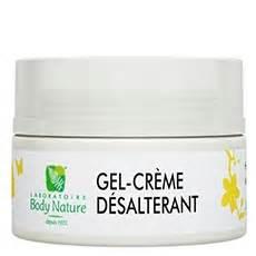 Body Nature Avis : gel cr me d salt rant body nature beaut test ~ Preciouscoupons.com Idées de Décoration