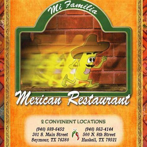 Rock Inn Cafe   Home   Seymour, Texas   Menu, Prices