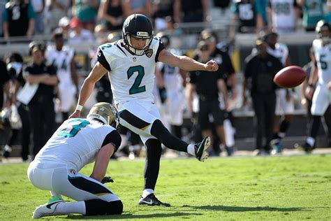 seahawks sign  jaguars kicker myers  futures contract