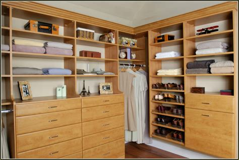 pics for gt built in shoe racks for closets