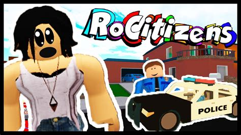 roblox rocitizens  roblox accounts  bloxburg