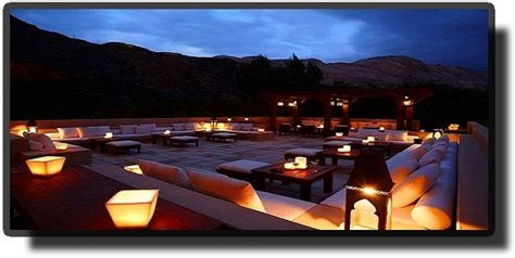 Evason Ma'in Hot Springs & Six Senses Spa  Jordanwonders. Asteris Hotel. Platinum Collection At Trappeurs Crossing Resort By RQ. Hotel Perla. Doxford Hall Hotel And Spa. Paradise Palms Resort. Hotel Silesia. Le Dawliz Hotel And Spa. Plaza Paradiso Petit Hotel
