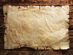 Von Papier Auf Holz übertragen : altes papier auf holz brett stockfoto 5130497 ~ A.2002-acura-tl-radio.info Haus und Dekorationen