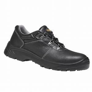 Basket De Sécurité Homme : chaussures de securite homme cuir noir norme s3 achat ~ Melissatoandfro.com Idées de Décoration