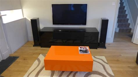 cost  bespoke furniture style