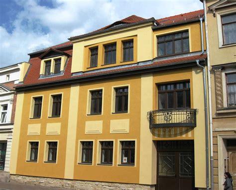 Wohnung Querfurt by G 252 Nstige Wohnung In Querfurt Mieten Oder Kaufen