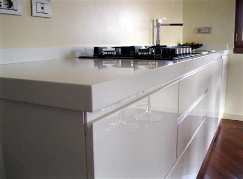 piani cucina in corian piani da cucina in okite home design ideas home design