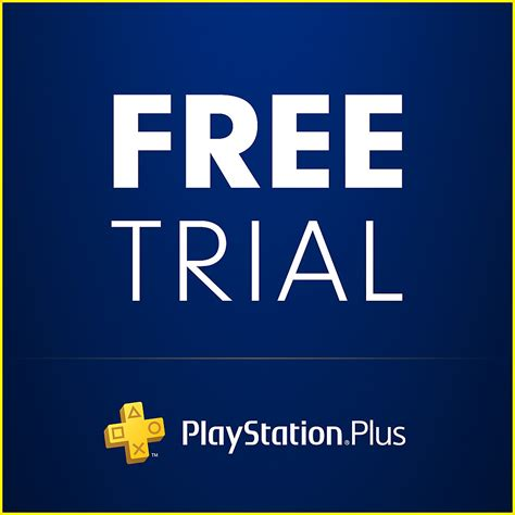 PlayStation Plus  Free Games  Discounts  Free Trial