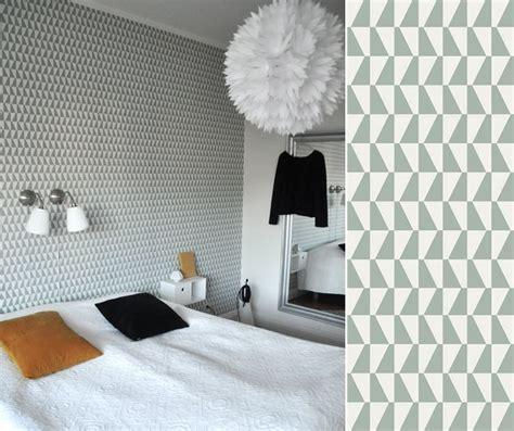 tapisserie de chambre a coucher les 25 meilleures idées de la catégorie papier peint