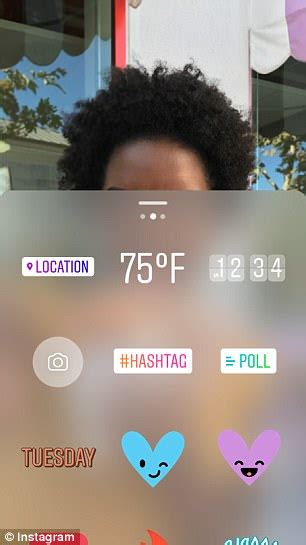 instagram adds poll feature   followers  choices