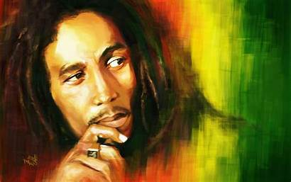 Marley Bob Wallpapers Backgrounds