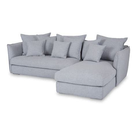 grey leather chaise sofa popular 225 list chaise lounge grey