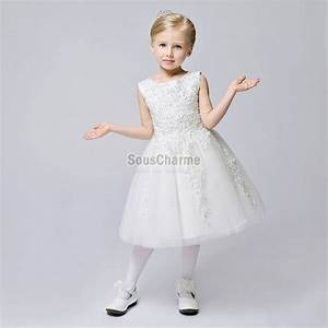 44 best robe mariage enfant images on pinterest weddings With robe mariee enfant