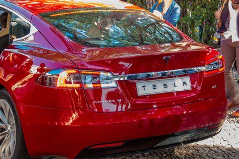 Jun 17, 2021 · aktien » nachrichten » robinhood aktie » smartdefi: Köpa Tesla Aktier - TSLA Aktiekurs 2021 Realtid